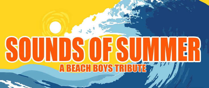 Sounds of Summer: A Beach Boys Tribute