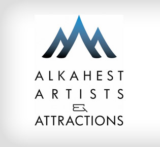 Alkahest Artists And Attractions